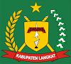 Kecamatan Tanjung Pura